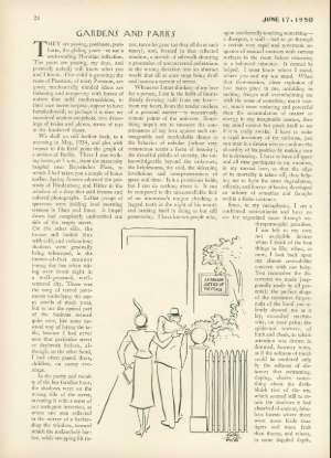 June 17, 1950 P. 28