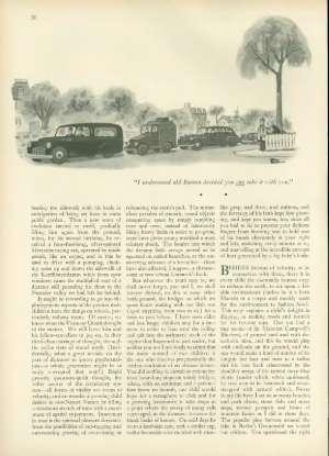 June 17, 1950 P. 31