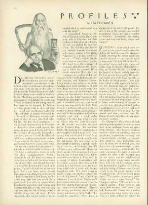 June 17, 1950 P. 34