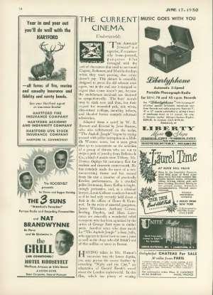 June 17, 1950 P. 54