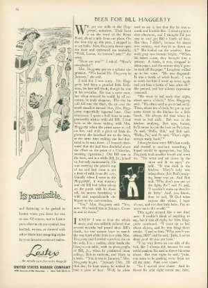 June 17, 1950 P. 56