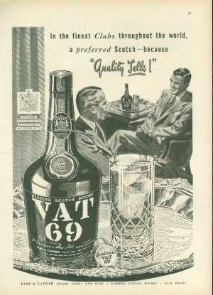 June 17, 1950 P. 58