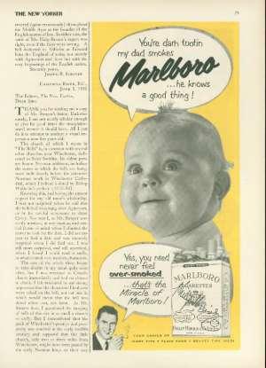June 17, 1950 P. 78
