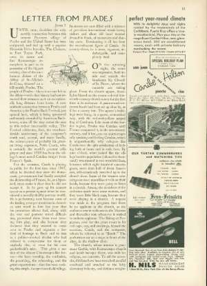 June 17, 1950 P. 81