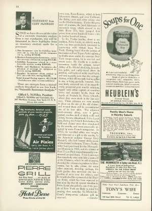 June 17, 1950 P. 89