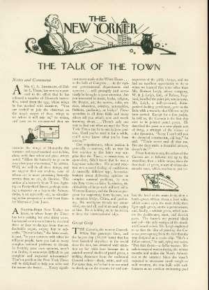 June 11, 1949 P. 17