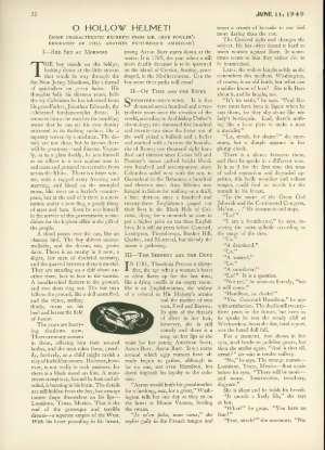 June 11, 1949 P. 22