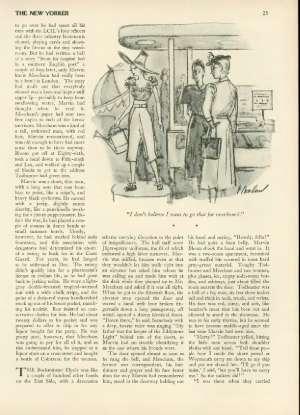 June 11, 1949 P. 24