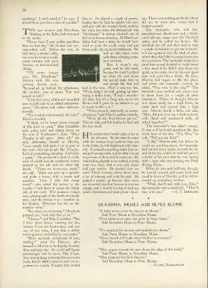 June 11, 1949 P. 28