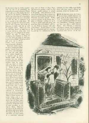 June 11, 1949 P. 30