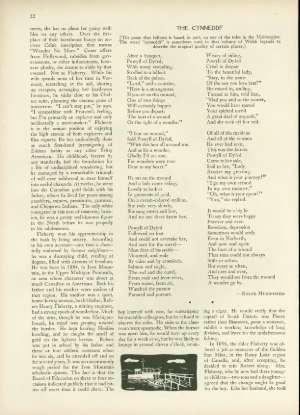 June 11, 1949 P. 32