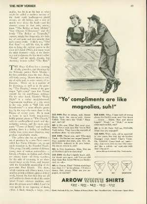 June 11, 1949 P. 48