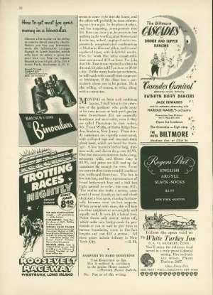 June 11, 1949 P. 59