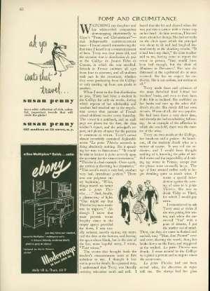 June 11, 1949 P. 62