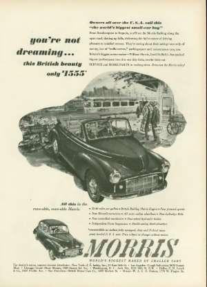 June 11, 1949 P. 70