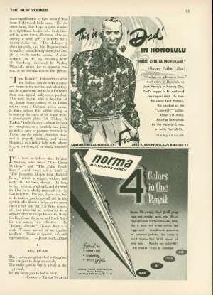 June 11, 1949 P. 85