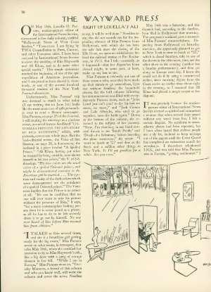 June 11, 1949 P. 86