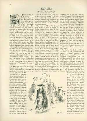 June 11, 1949 P. 94