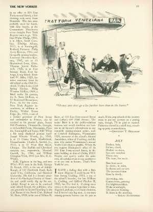 July 2, 1955 P. 18