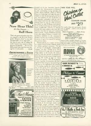 July 2, 1955 P. 49