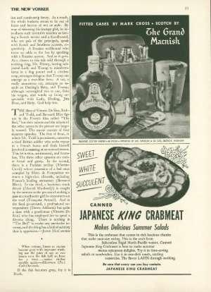 July 2, 1955 P. 50