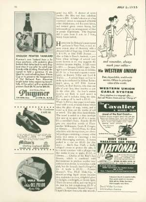 July 2, 1955 P. 57