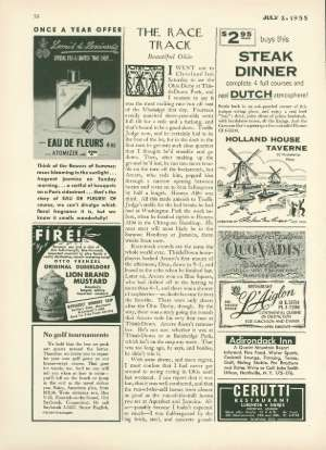 July 2, 1955 P. 58