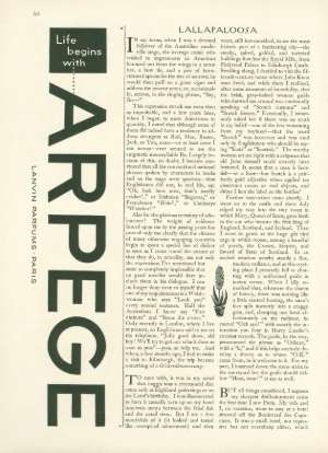 July 2, 1955 P. 60