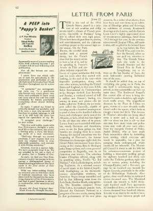 July 2, 1955 P. 62