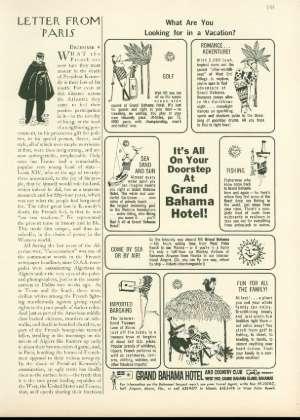 December 14, 1963 P. 155