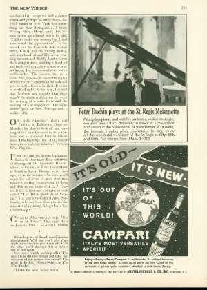 December 14, 1963 P. 224
