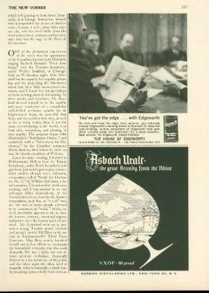 December 14, 1963 P. 226