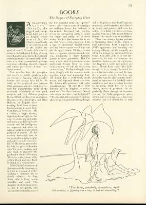 December 14, 1963 P. 229