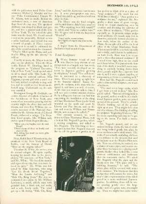 December 14, 1963 P. 47