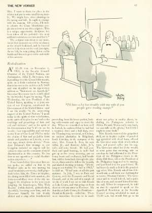 December 14, 1963 P. 46