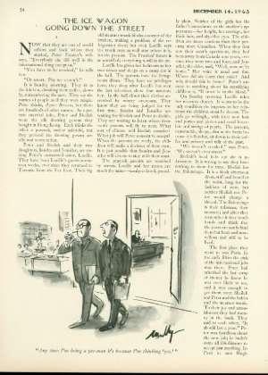 December 14, 1963 P. 54