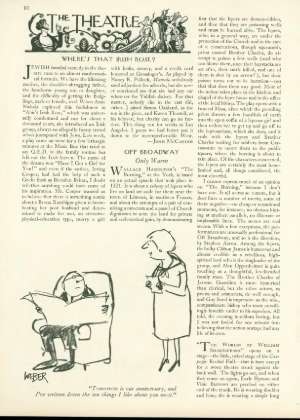 December 14, 1963 P. 80