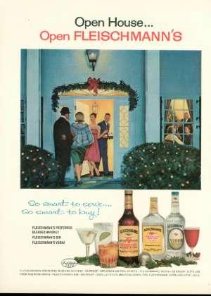 December 14, 1963 P. 89