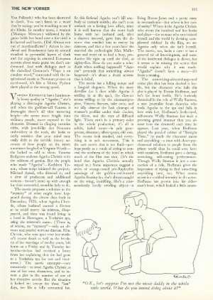 February 26, 1979 P. 100