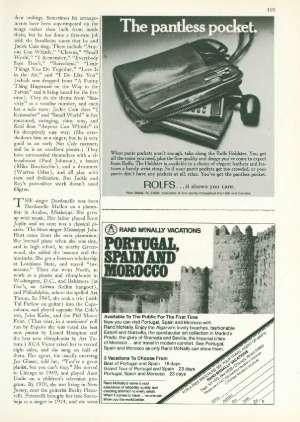 February 26, 1979 P. 104
