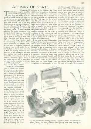 February 26, 1979 P. 109