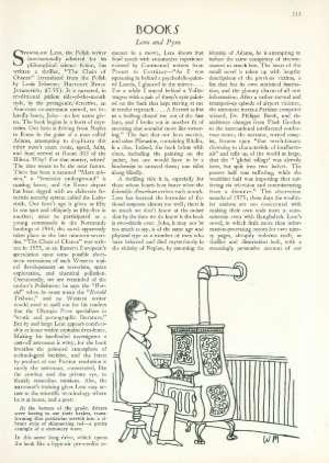 February 26, 1979 P. 115