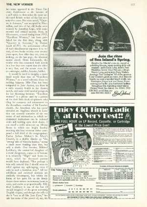 February 26, 1979 P. 116