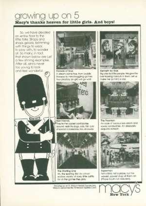 February 26, 1979 P. 25