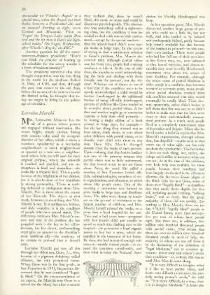 February 26, 1979 P. 26