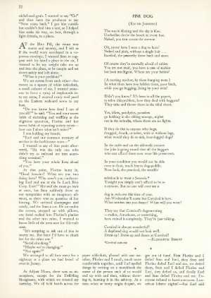 February 26, 1979 P. 32