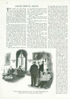 February 26, 1979 P. 34