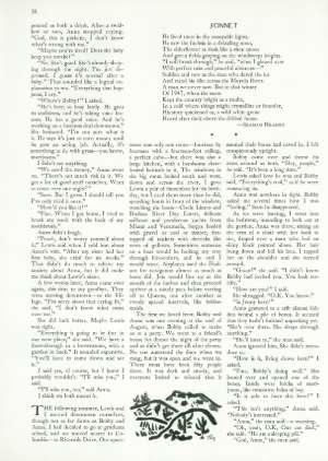 February 26, 1979 P. 38