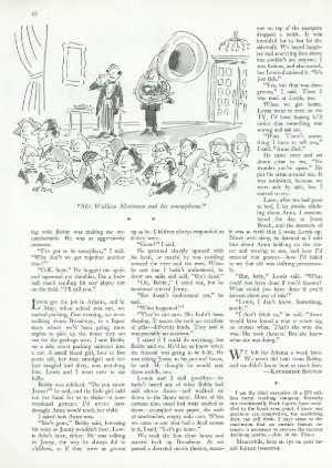 February 26, 1979 P. 41