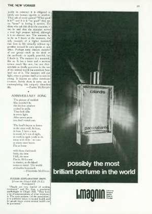 February 26, 1979 P. 89